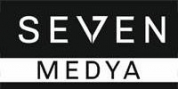 Seven Medya