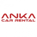 Anka Kiralama – Denizli Rent A car