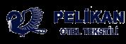 Pelikan Tekstil