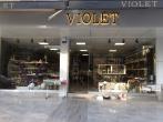 Violetlife