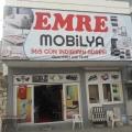 Emre Mobilya
