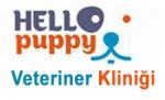 Denizli Hello Puppy Veteriner Kliniği