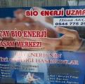 Akçay Bio Enerji