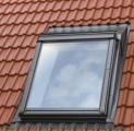 Havalandırmalı Çatı Penceresi
