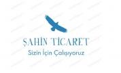 ŞAHİN TİCARET