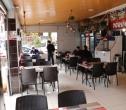 Yörük Restaurant Korkuteli Antalya