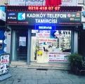 kadıköy telefon tamircisi
