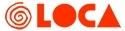 Loca Yazılım Bilişim Teknolojileri LTD. ŞTİ.