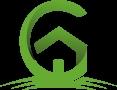 Gorgor House   Tekerlekli Ev Üreticisi